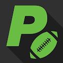 Fantasy Football & NFL News icon