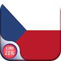 Head Soccer EURO Cup2016 Czech icon