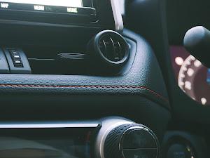 RAV4  adventureのカスタム事例画像 car2ukiさんの2019年10月28日00:01の投稿