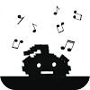 Eighth Note 8 Evolution APK