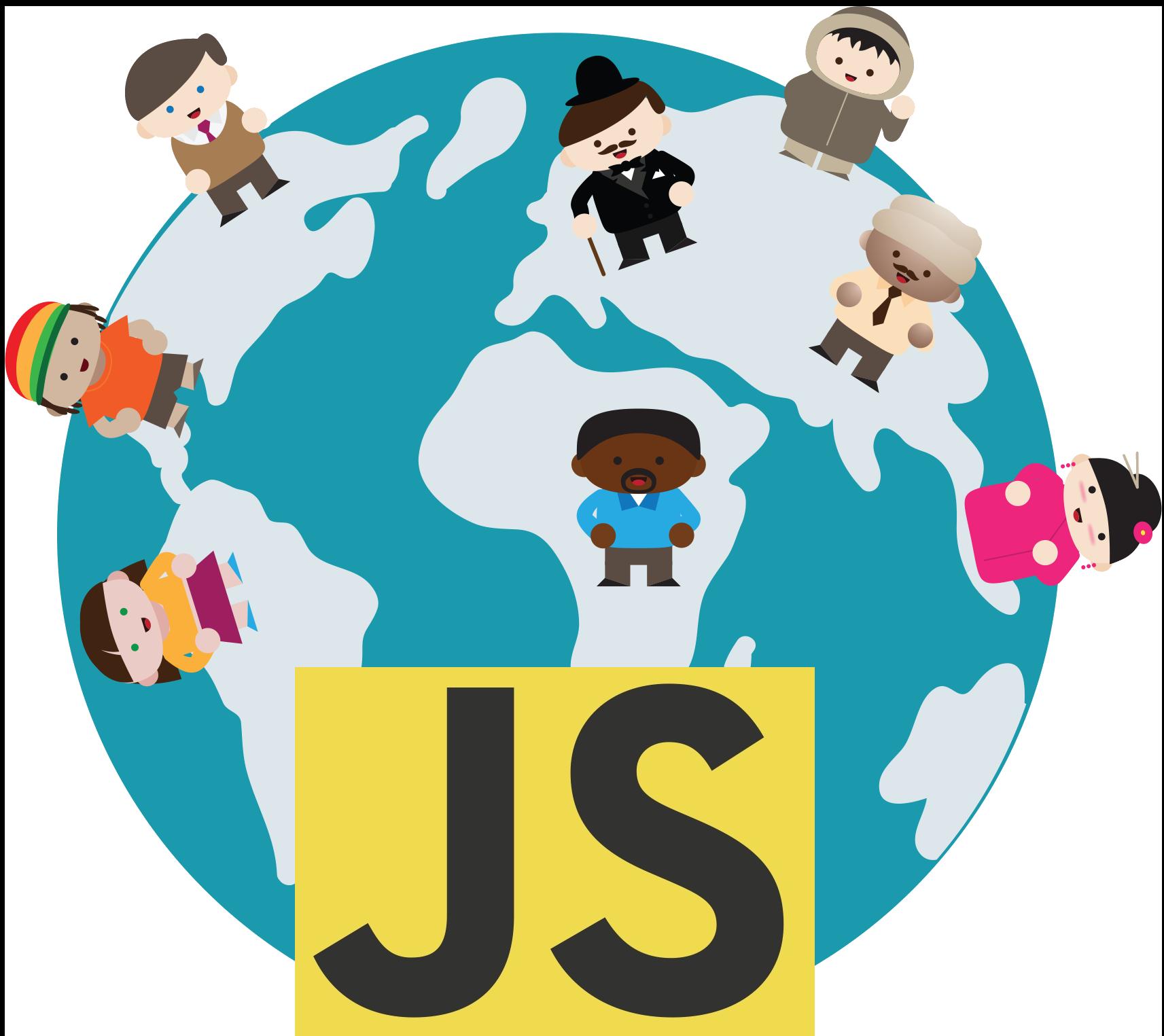 js-based-translation1
