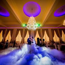Wedding photographer Tata Bamby (TataBamby). Photo of 08.05.2018