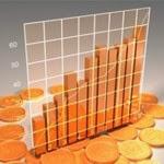 НБУ прогнозирует инфляцию на уровне 12% в 2016 году и 8% в 2017 году
