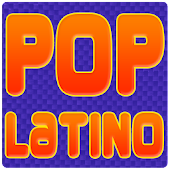 Música Pop Latino