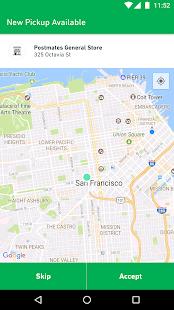 Fleet by Postmates 3 7 3 Apk Game (Maps & Navigation) – gameapks com
