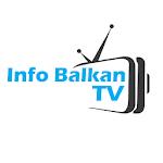 Info Balkan TV 2.1.4