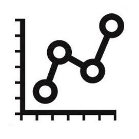 Metrics - FIP
