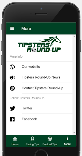 Tipsters Round-Up - Free Betting Tips photos 2