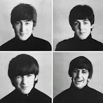 The Beatles Ultimate Complete 2.2