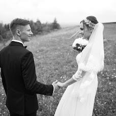 Wedding photographer Sergey Kostyrya (kostyrya). Photo of 09.08.2016