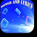 Ariana Grande Full Lyrics icon