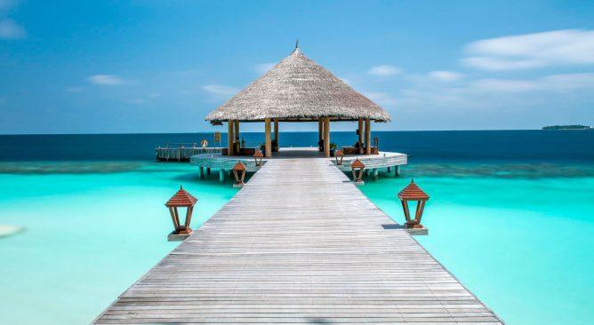 Sức hút mãnh liệt của đảo Cô tô đối với du khách trong và ngoài nước