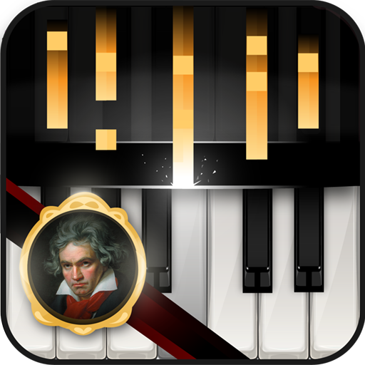 Piano Beethoven