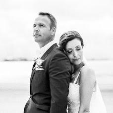 Wedding photographer Markus Münch (MarkusMunch). Photo of 07.10.2017