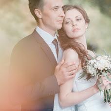 Wedding photographer Tanya Zhukovskaya (Tanyanov). Photo of 21.06.2016