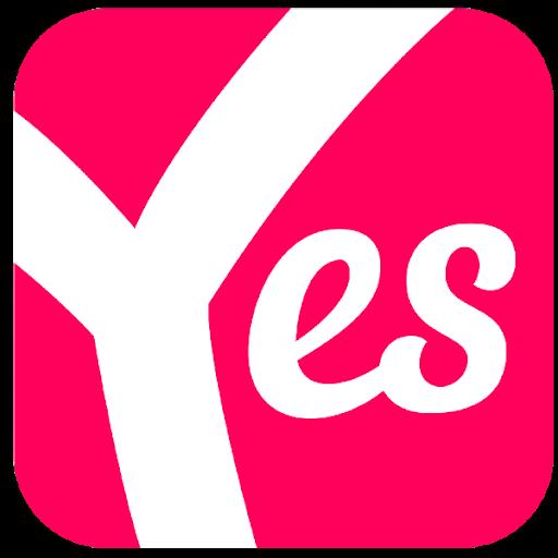 Logo de YESPARK