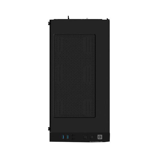 Case-Gigabyte-C200G-6.jpg