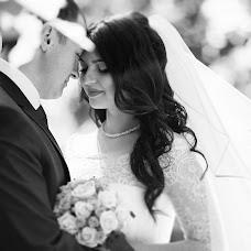 Wedding photographer Aleksandr Rakityanskiy (rakityanskiy). Photo of 29.06.2017