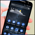 Launcher for Nokia 6 icon