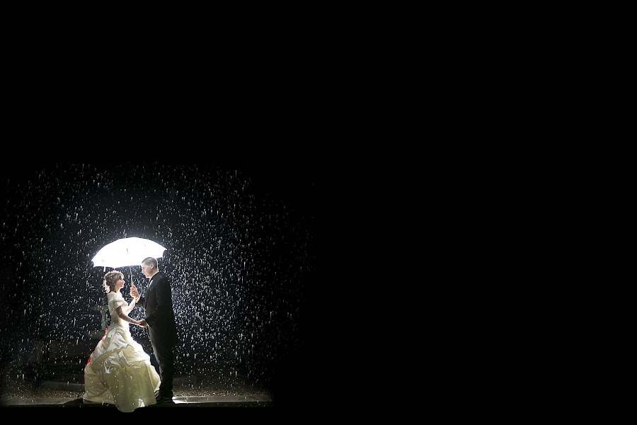 Wedding photographer Fabio Mirulla (fabiomirulla). Photo of 03.02.2014