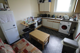 Cathays - 2 Bed - Inc. Gas, Elec, Water