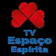 TV Espaço Espírita