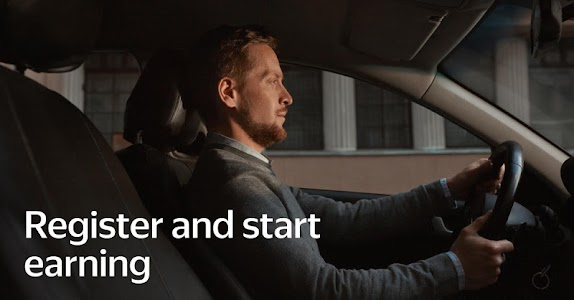 Taximeter — start driving a taxi today 9.08