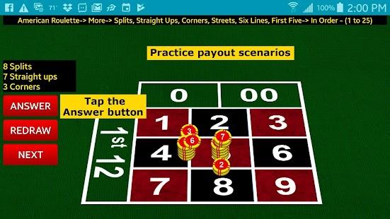 Live blackjack iphone app