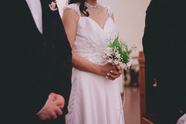 Fotógrafo de bodas Dandy Dominguez (dandydominguez). Foto del 16.01.2017