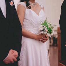 Wedding photographer Dandy Dominguez (dandydominguez). Photo of 16.01.2017
