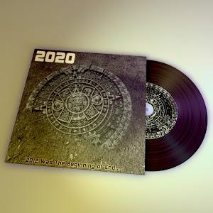 MayanAlbum.jpg