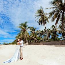 Wedding photographer Ana Grey (anagreyphoto). Photo of 05.11.2017