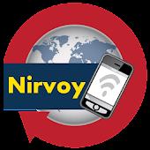 Nirvoy