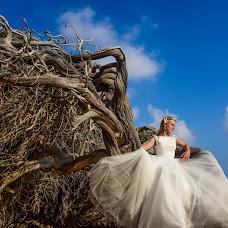 Vestuvių fotografas Raisa Panayotova (Rayapanayot). Nuotrauka 17.07.2019