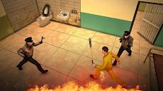 脱獄サバイバルゲームのおすすめ画像4