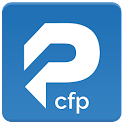 CFP® Exam Prep 2016 icon