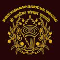 Shri Kashimath Kota icon