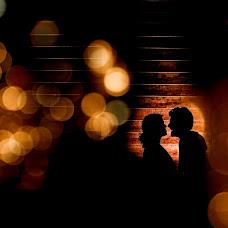 Fotógrafo de bodas Rafa Martell (fotoalpunto). Foto del 26.01.2017