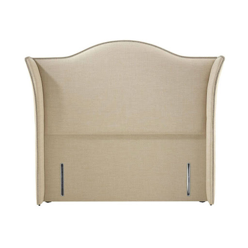 Relyon Regal Statement Height Headboard