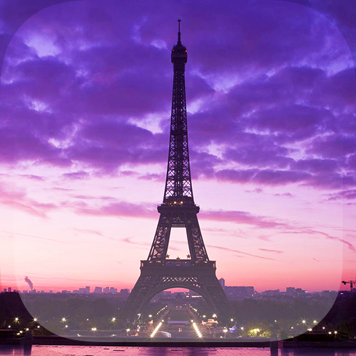 Eiffel Tower Wallpapers On Google Play Reviews Stats