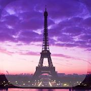 تنزيل باريس خلفية متحركة 4 1 لنظام Android مجان ا Apk تنزيل