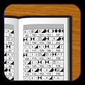Bowling Score Book icon