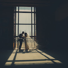 Wedding photographer Evgeniy Astaforov (AstaforovE). Photo of 12.05.2015