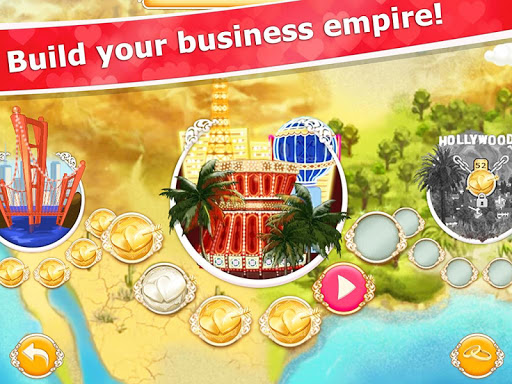 Download Wedding Salon (Mod) 2 2 APK For Android   Appvn Android
