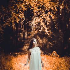 Wedding photographer Anastasiya Poletova (Selphie). Photo of 02.09.2014