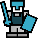 Tic Tac Legends Icon