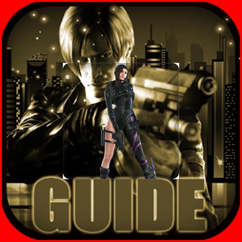 Guide Resident Evil 7 APK | APKPure ai