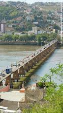 Photo: Colatina - Ponte Florentino Avidos