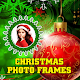 Download Christmas Photo Frames For PC Windows and Mac