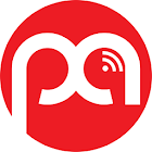 Podcast & Radio Addict icon